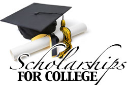 scholarships-for-college