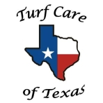 June - Golf and Education Meeting @ Date and Venue TBD - Sponsored by Longhorn, Inc.